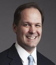Michael Abbott, Isis CEO