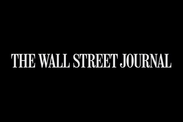 WSJ Reports Carrier Payment Consortium  Launch Date is October 22, 2012