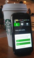 Top 8 Features of Square-Starbucks Launch