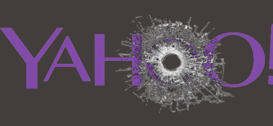 The Yahoo! Breach – What Happened, What You Can Do, and Why