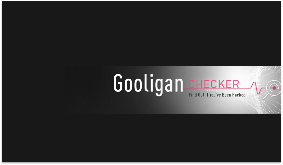 "How To Check if Your Android Is Infected With New Google Malware ""Gooligan"""