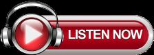 LISTEN-NOW-DIY-CYBERGUY