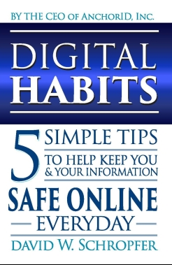 DIGITAL HABITS Final FRONT ONLY3