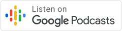 google-2-podcast-logo-png-transparent-png