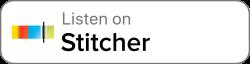 stitcher new